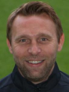 Christophe LUNARDI